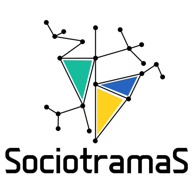 logo_sociotramas