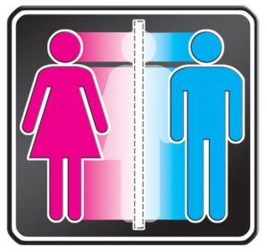 Identidadesexual