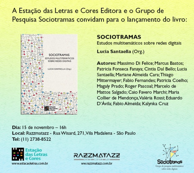 Convite-Sociotramas_Degrade