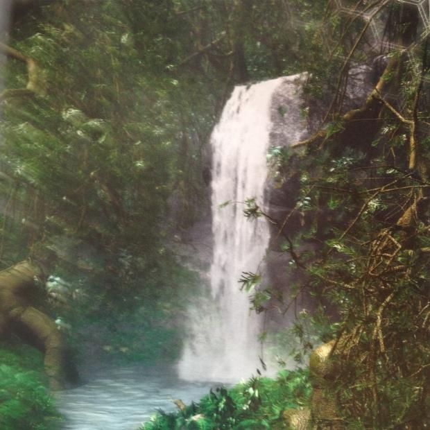 cachoeira_sociotramas