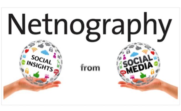 Netnography_Sociotramas