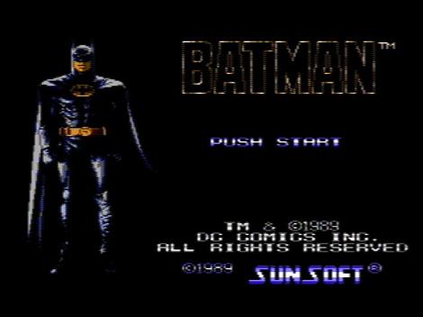 batman_sociotramas01