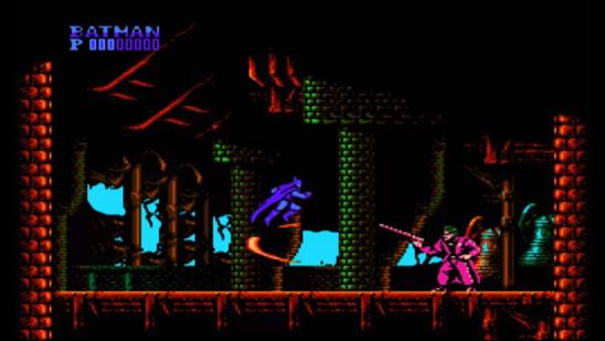 batman_sociotramas02