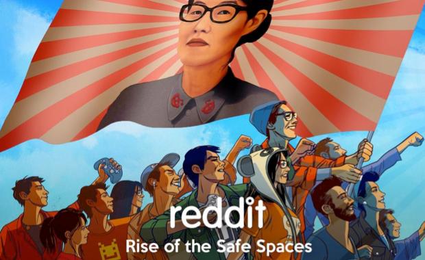 RedditRevolt02