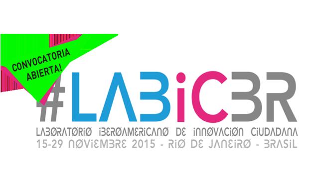 LABiCBR_Sociotramas1