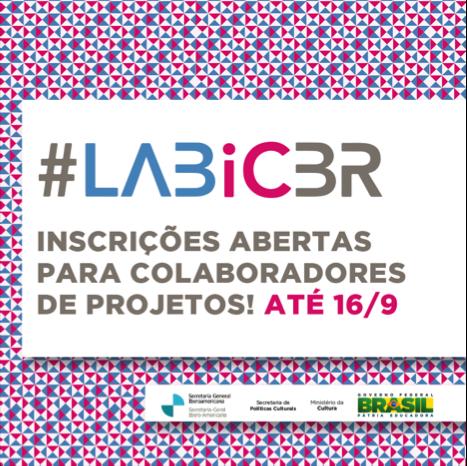 LABiCBR_Sociotramas2