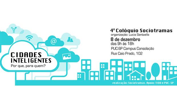 cidadesinteligentes_sociotramas