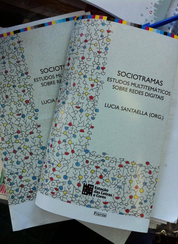 livro_sociotramas_1