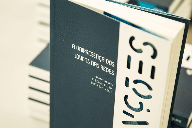 livro_sociotramas_2
